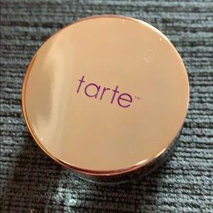 Tarte eye pot